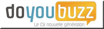 CV Doyoubuzz Bougault Fabien : CV Chef de projet SEO, Web marketeur à Rennes et Nantes