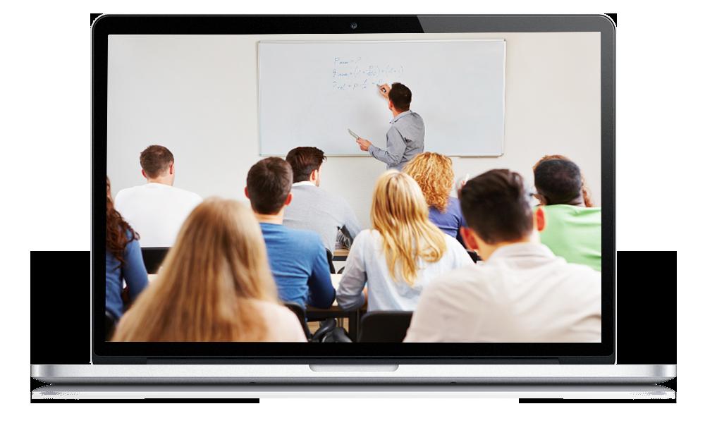 Formation en web marketing, Référencement, Web design, Community management