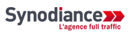 Consultant expert SEO SEA chez Synodiance