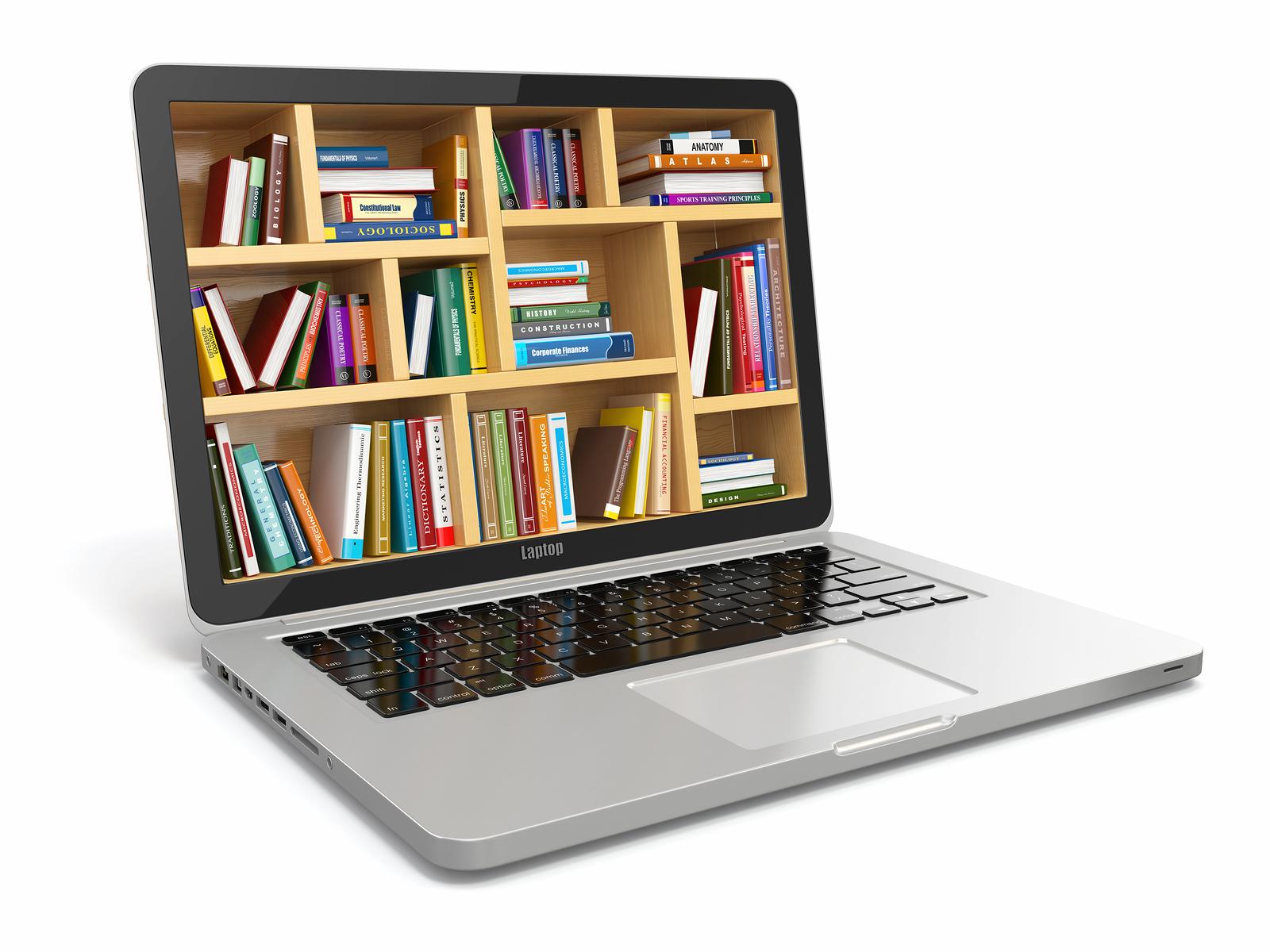 Fonction visibilité et organisation des contenus SEO et Webmarketing
